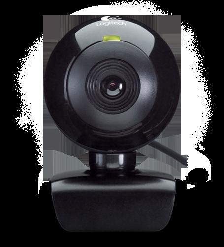 pimage - Web Camera PNG