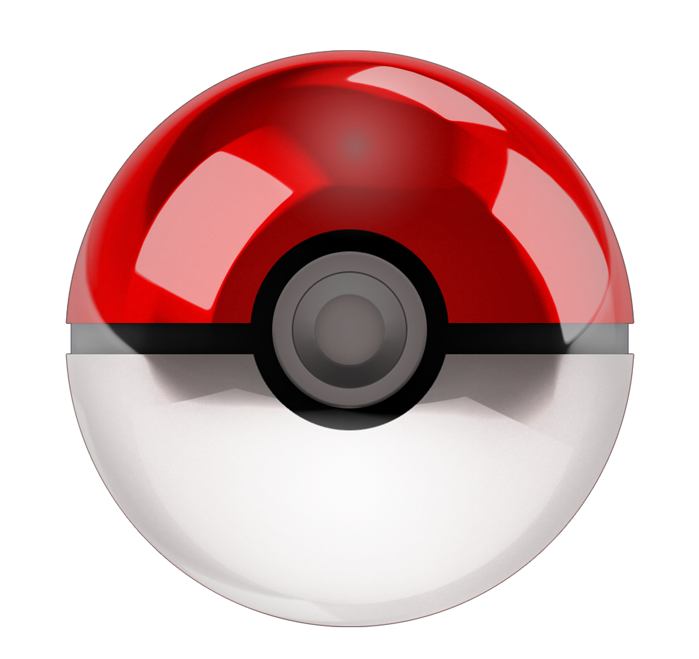 Pokeball PNG HD - Pin HD PNG