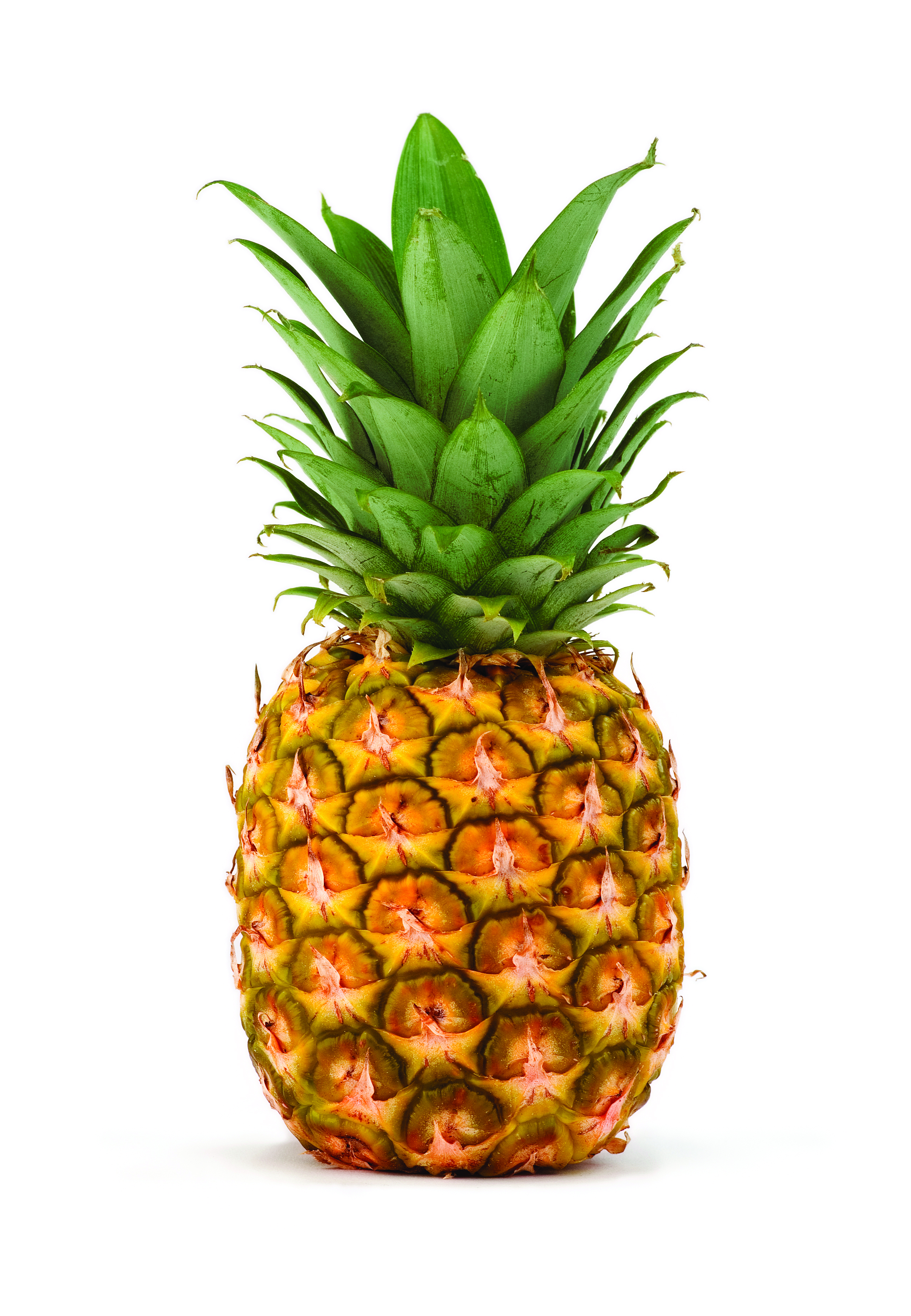 Pineapple HD PNG - 118081