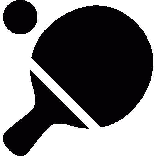 Ping Pong Icon image #39428 - Ping Pong PNG