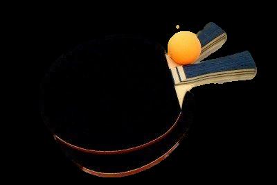 Ping Pong Png - Ping Pong PNG