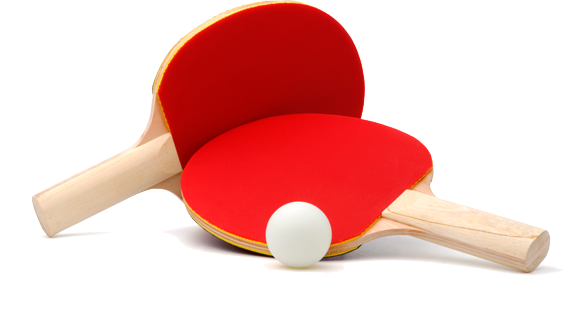 Pingpong HD PNG Transparent Pingpong HD.PNG Images.