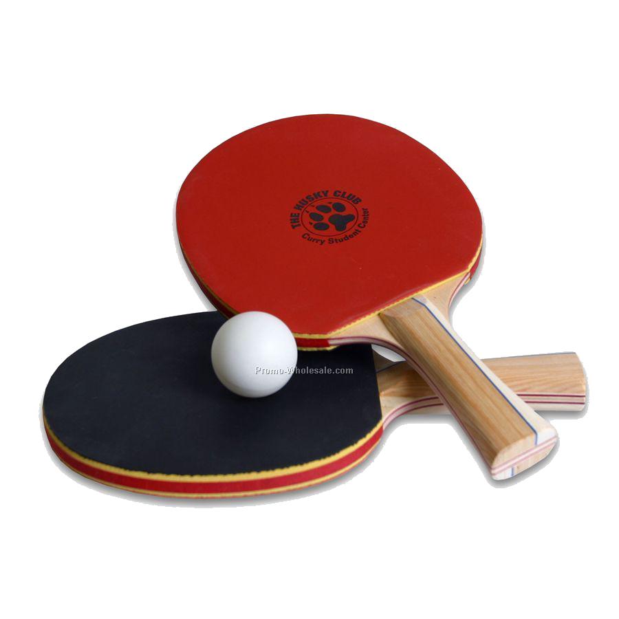 Download PNG image - Ping Pong Png Pic - Pingpong HD PNG