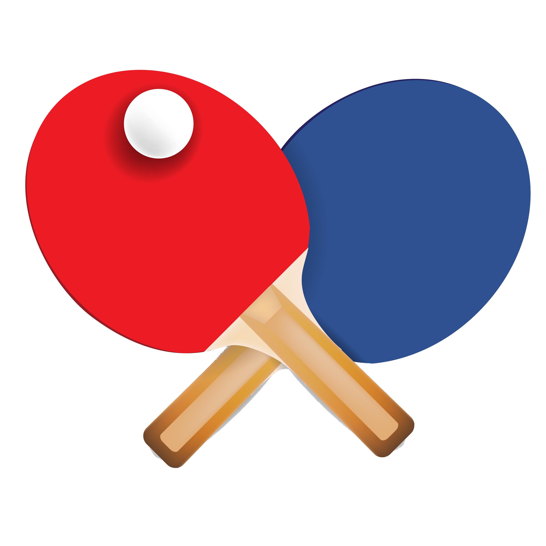 Ping Pong Download Png PNG Image - Pingpong HD PNG
