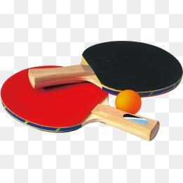 ping pong paddle, Pingpong, Ping Pong Paddle, Movement PNG Image - Pingpong HD PNG