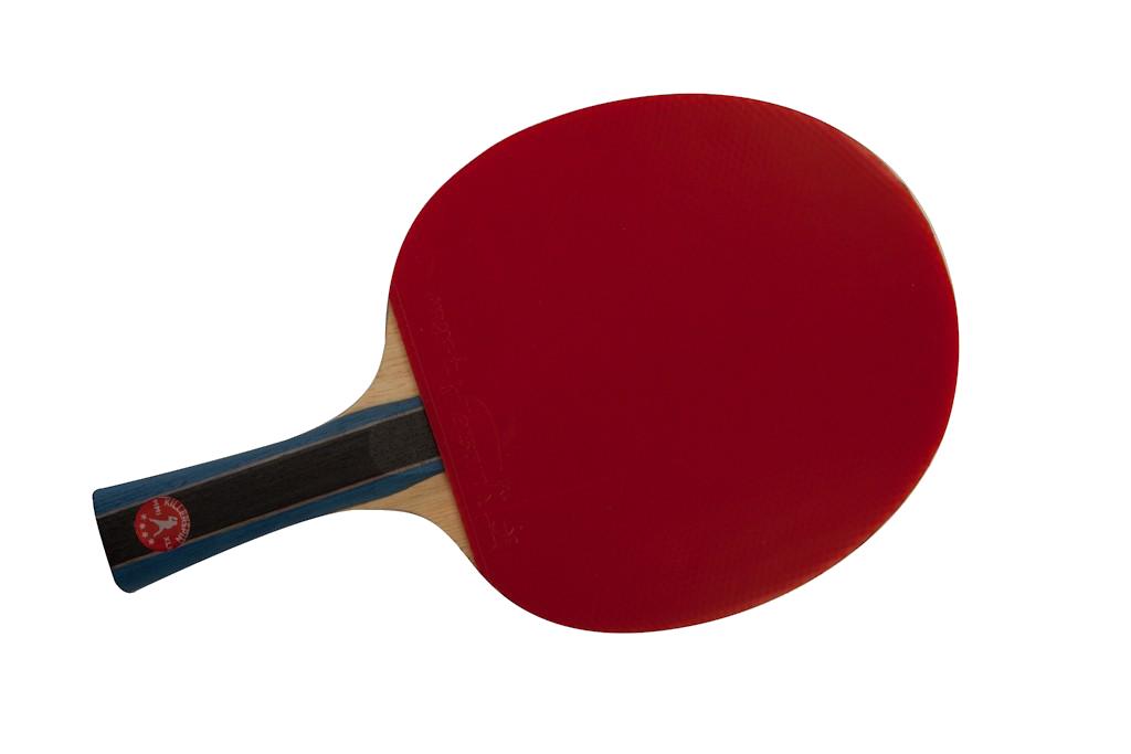 Ping Pong Transparent PNG Image - Pingpong HD PNG