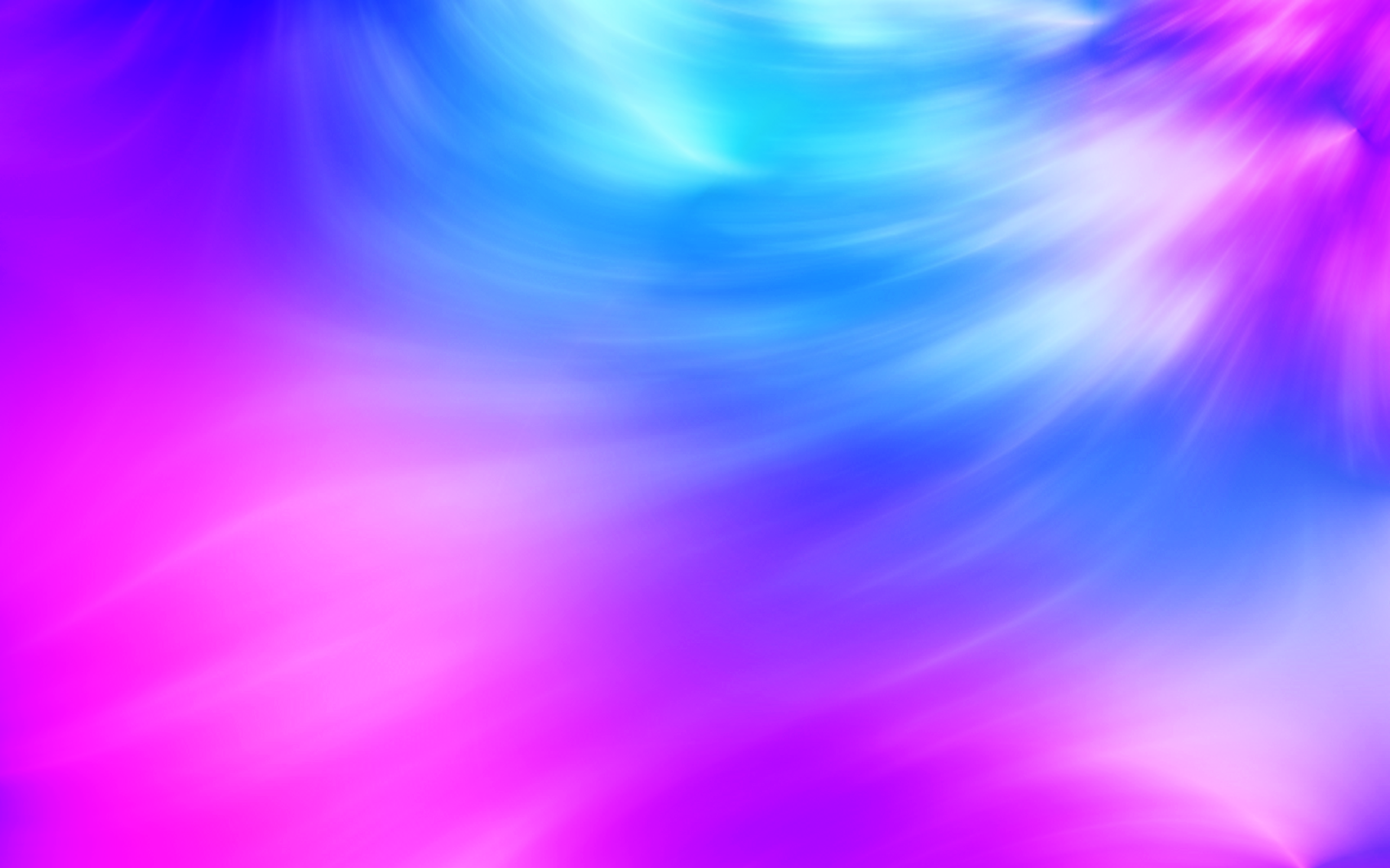 Pink And Blue PNG - 171077