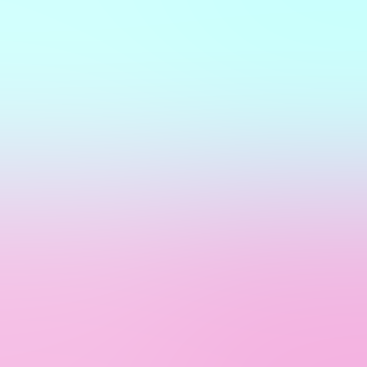 Pink And Blue PNG - 171087