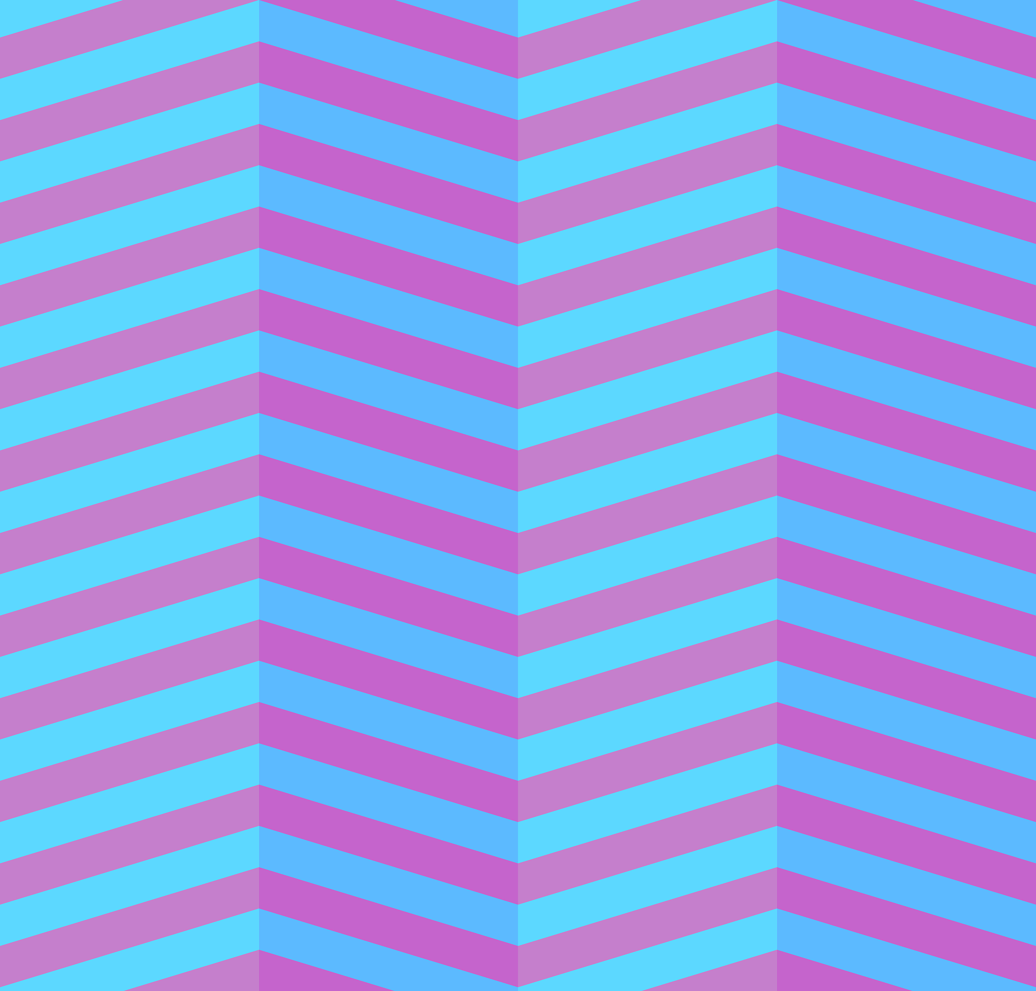 Pink And Blue PNG - 171074