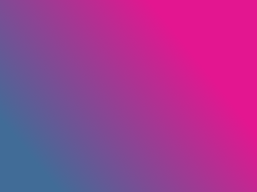 64026cc7e6 Pink And Blue PNG Transparent Pink And Blue.PNG Images.