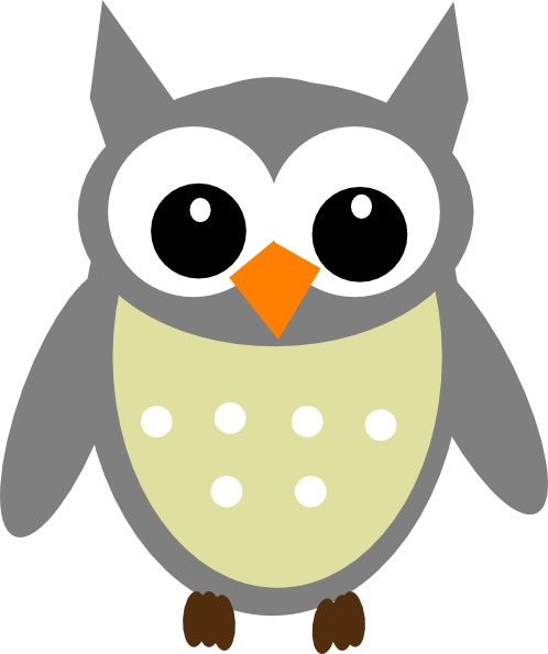 pink and gray owl png transparent pink and gray owl png images rh pluspng com baby owl clipart black and white owl baby clipart