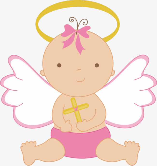 Angel pink. Png transparent images pluspng