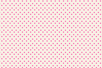 Pink Star PNG HD - 147219