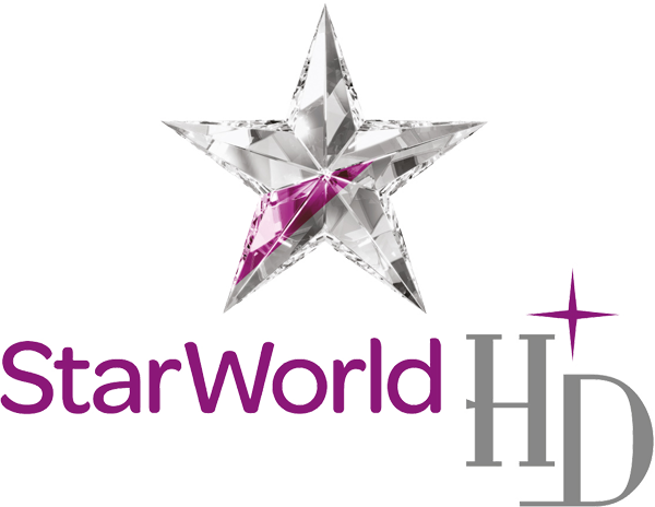 File:Star World HD Asia.png - Pink Star PNG HD