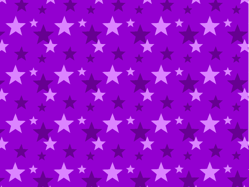 Pink Star PNG HD - 147222
