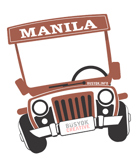 Pinoy Jeepney Png Transparent Pinoy Jeepneypng Images Pluspng