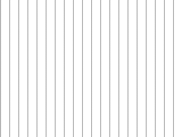 1px pinstripe pattern by RenaInnocenti PlusPng.com  - Pinstripe PNG HD