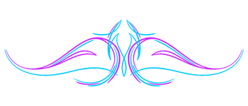 pinstripe clipart - Pinstripe PNG HD