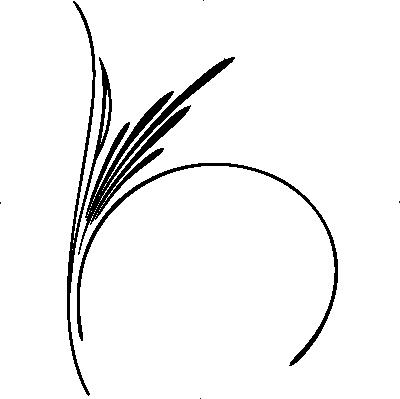 PINSTRPE18 - Pinstripe PNG HD
