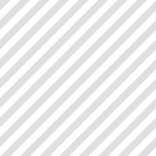 Small-grey-pinstripe.png - Pinstripe PNG HD