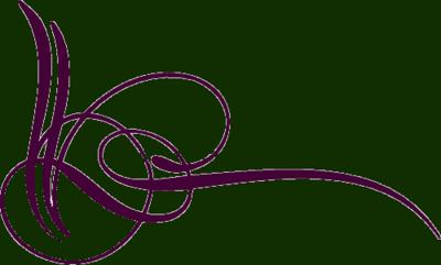 Vector Pinstripes. - Pinstripe PNG HD