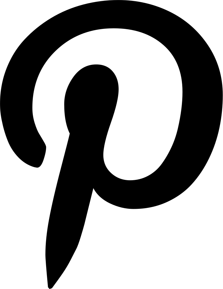 png file svg PlusPng.com  - Pinterest PNG