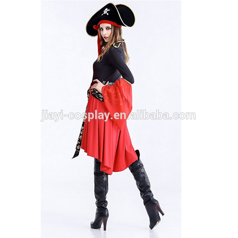 Hot sales disguise womenu0027s pirate wench costume - Pirate Wench PNG