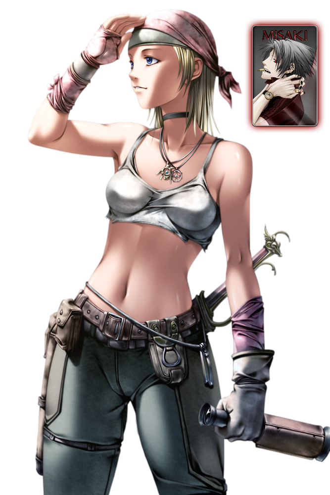 Pirate Girl photo pirate-girl.png - Pirate Wench PNG