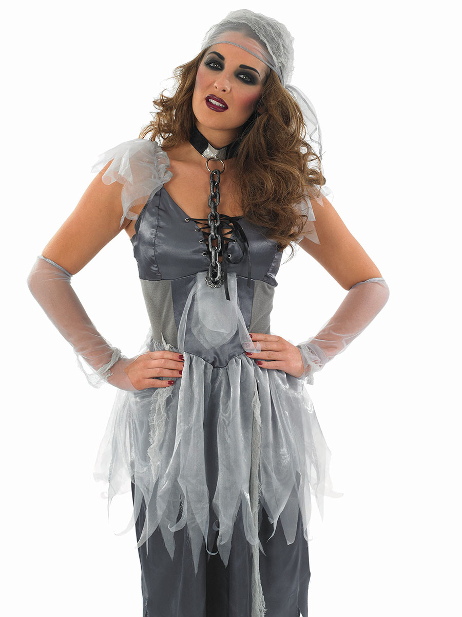 Pirate Wench PNG - 55263