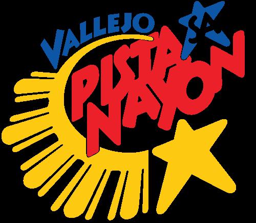 31st Annual Pista sa Nayon - Pista Sa Nayon PNG