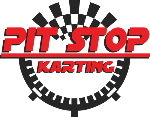 new logo pit stop karting - 500x392.png (500×392) - Pit Stop PNG