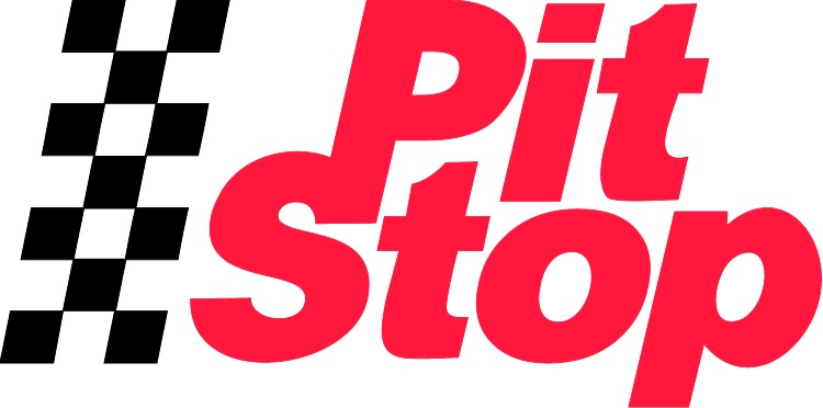 Pit Stop PNG - 76772