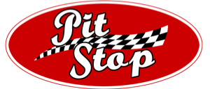 pit stop - Pit Stop PNG