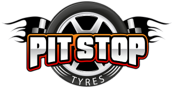 Pitstop Tyres Pitstop Tyres - Pit Stop PNG