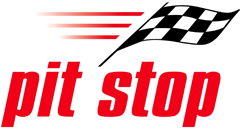 Workpointjobs - Pit Stop PNG