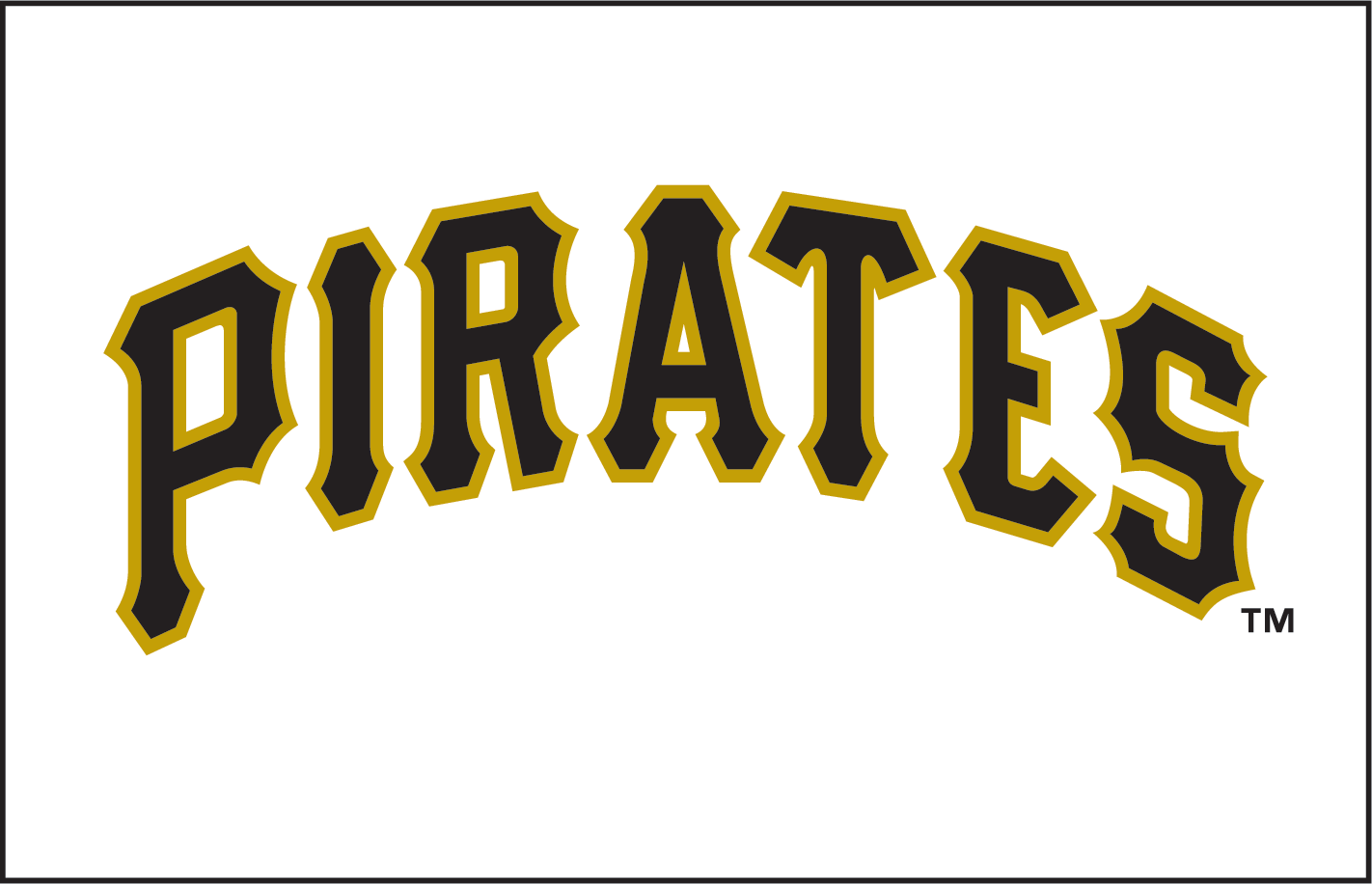 Pittsburgh Pirates PNG-PlusPNG.com-1422 - Pittsburgh Pirates PNG