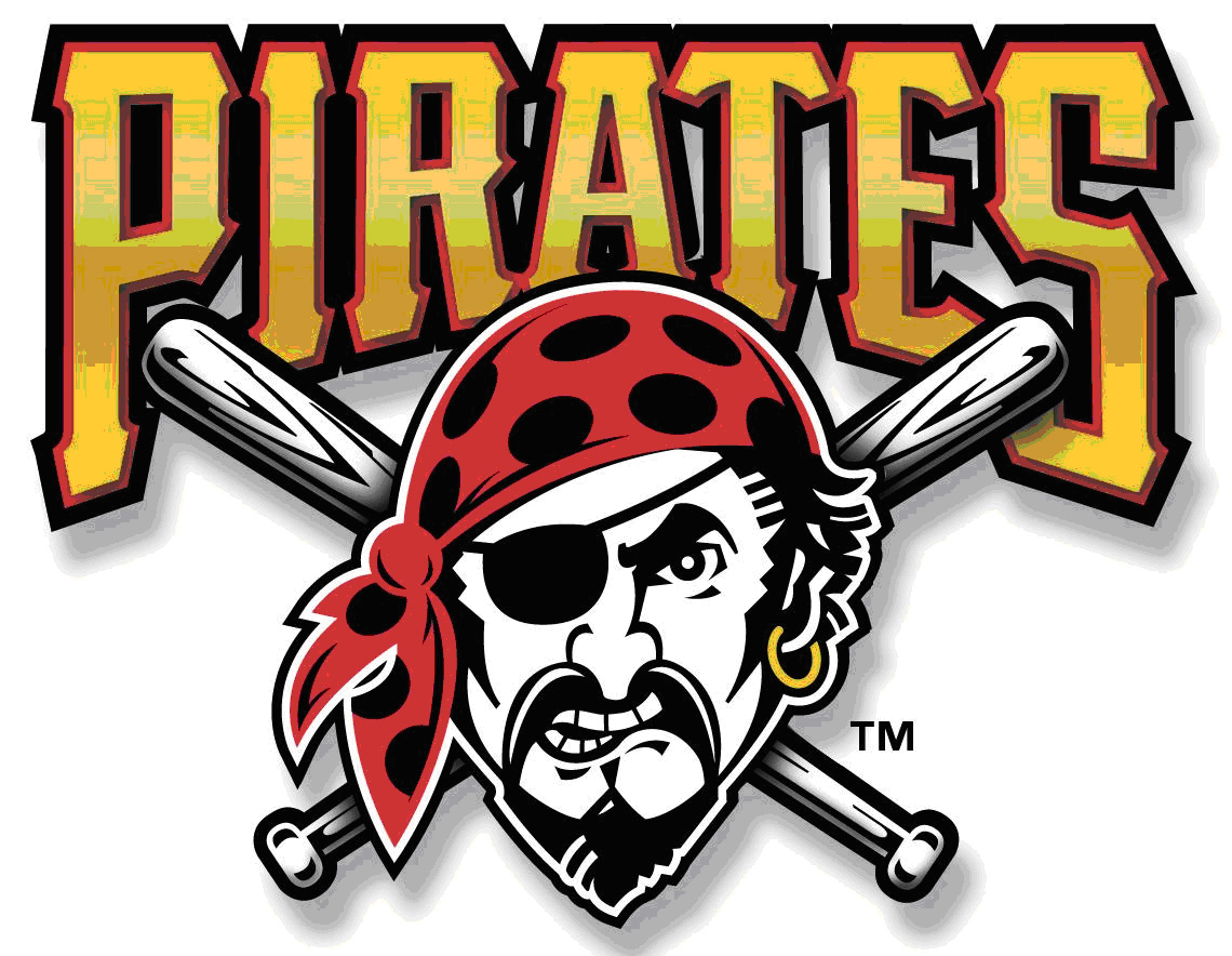 Is it OK to be a Pittsburgh Pirates fan yet? - Pittsburgh Pirates PNG