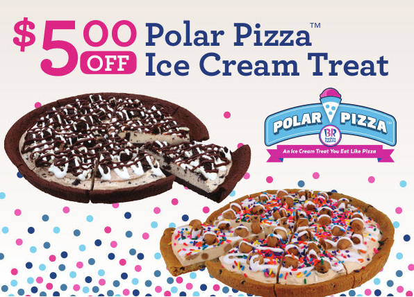 Screen Shot 2017-06-03 at 2.06.00 PM - Pizza And Ice Cream PNG