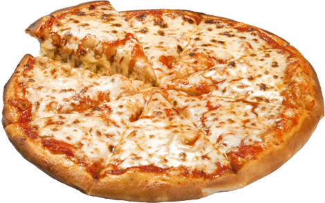 Pizza PNG - 20165
