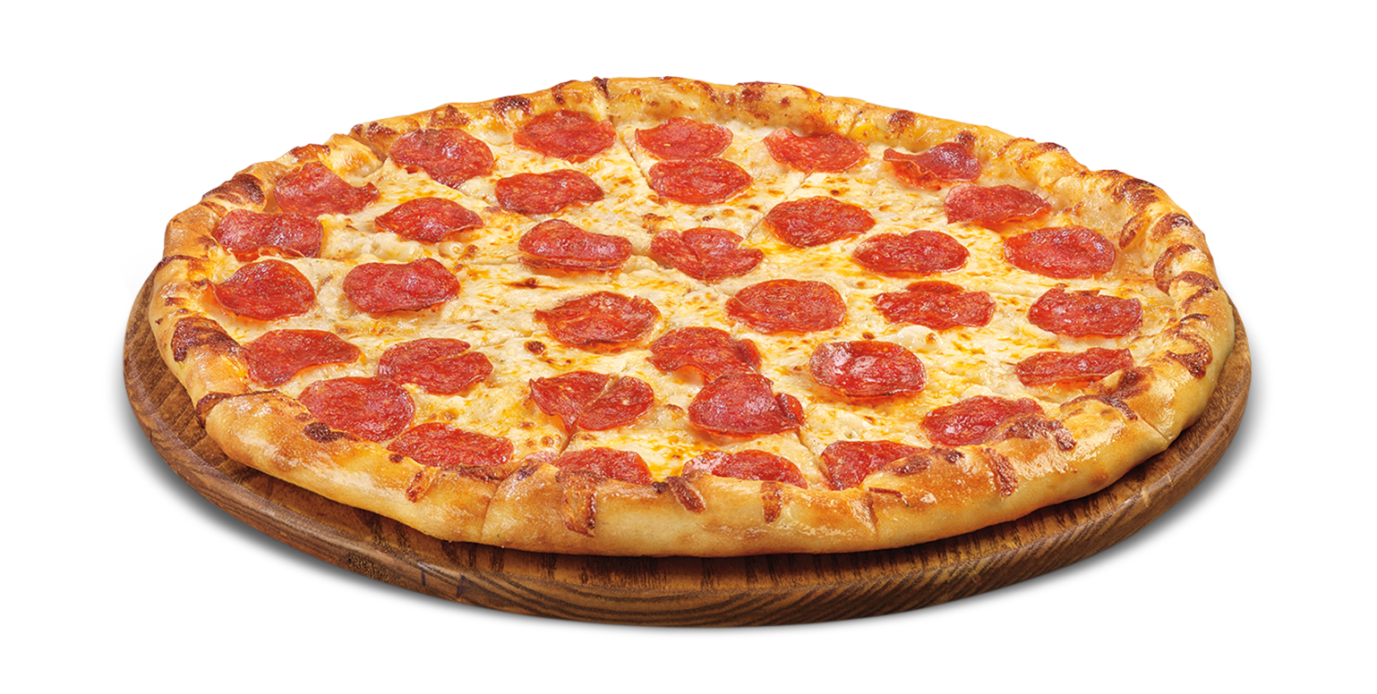 Pizza PNG - 20157