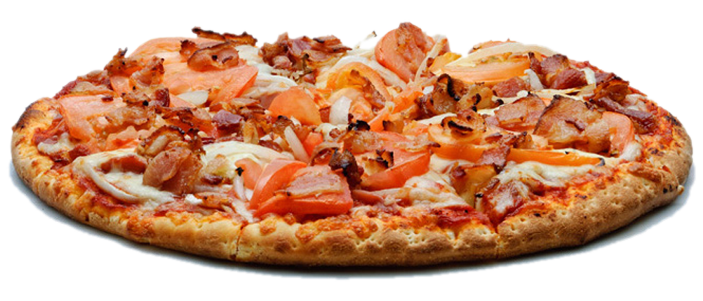 Pizza PNG - 20168