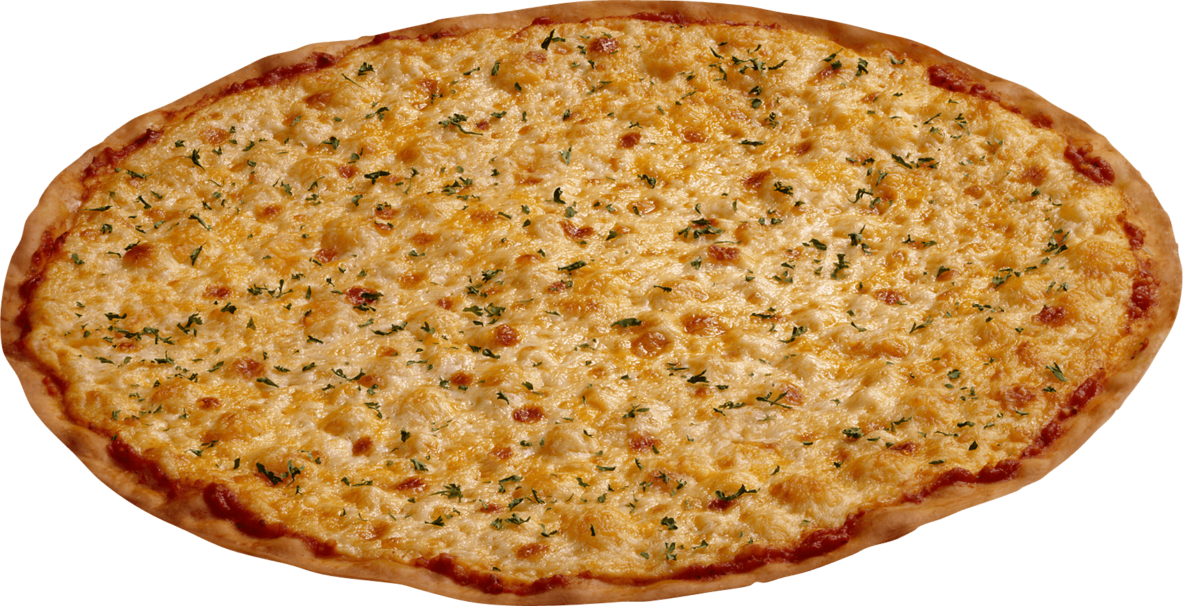 Pizza Png Image PNG Image - Pizza PNG