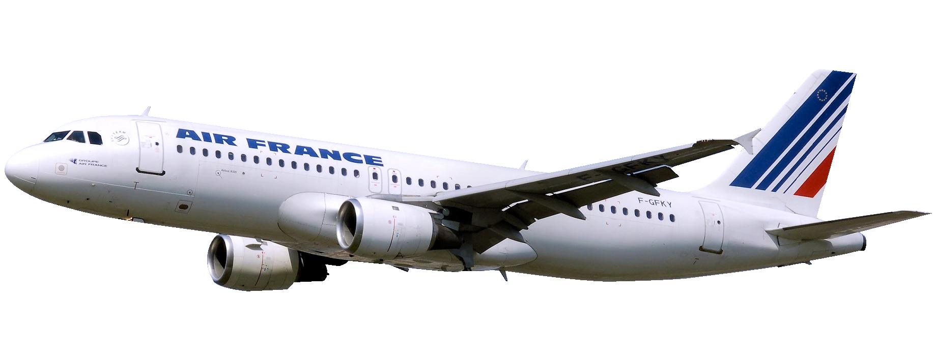 Plane HD PNG - 117886