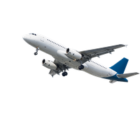 Plane Png Clipart PNG Image - Plane HD PNG