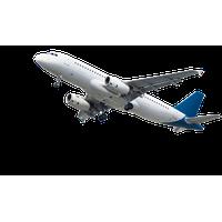 Plane HD PNG - 117885