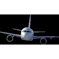 Plane HD PNG - 117882