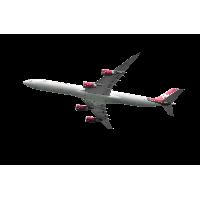 Plane Png Image PNG Image - Plane PNG