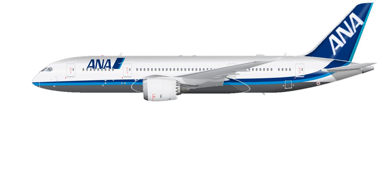 Plane PNG Transparent image - Plane PNG