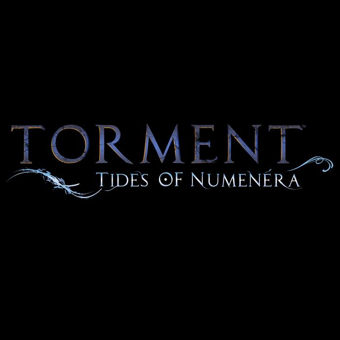 Planescape Torment Logo PNG File - Planescape Torment PNG
