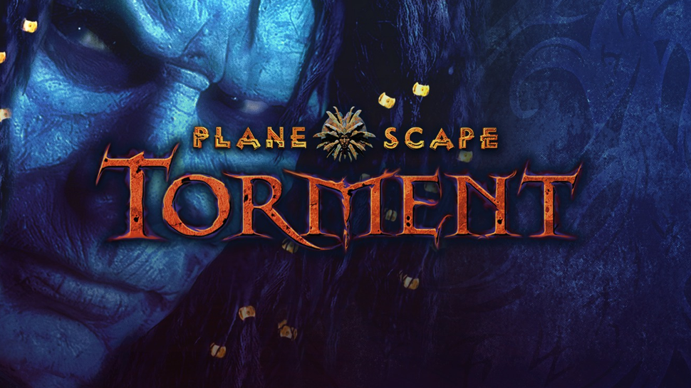 You Have to Play Planescape: Torment. Hereu0027s Why. - Planescape Torment PNG